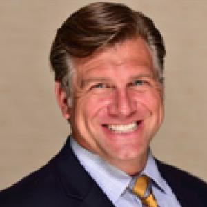 Andrew Borene