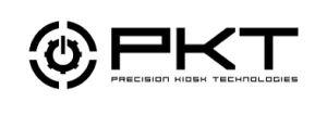 Precision Kiosk Technologies