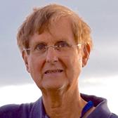 Ron Peterson