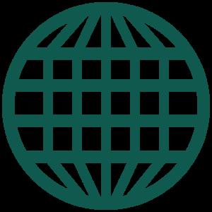 Global Wellness Consortium Logo